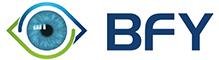 Banque Française des Yeux