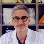 Marc MURAINE
